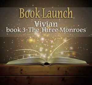Vivian launch