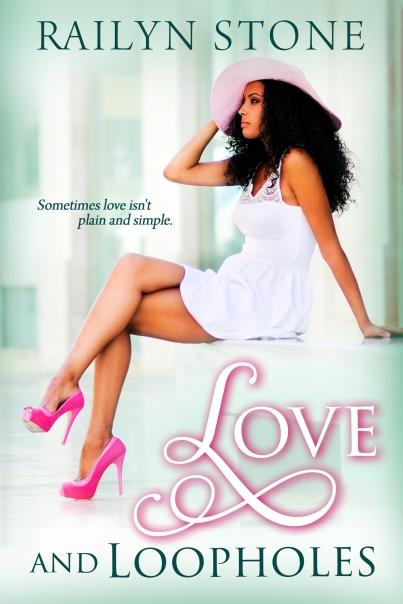 LoveandLoopholesEbookCoverUse